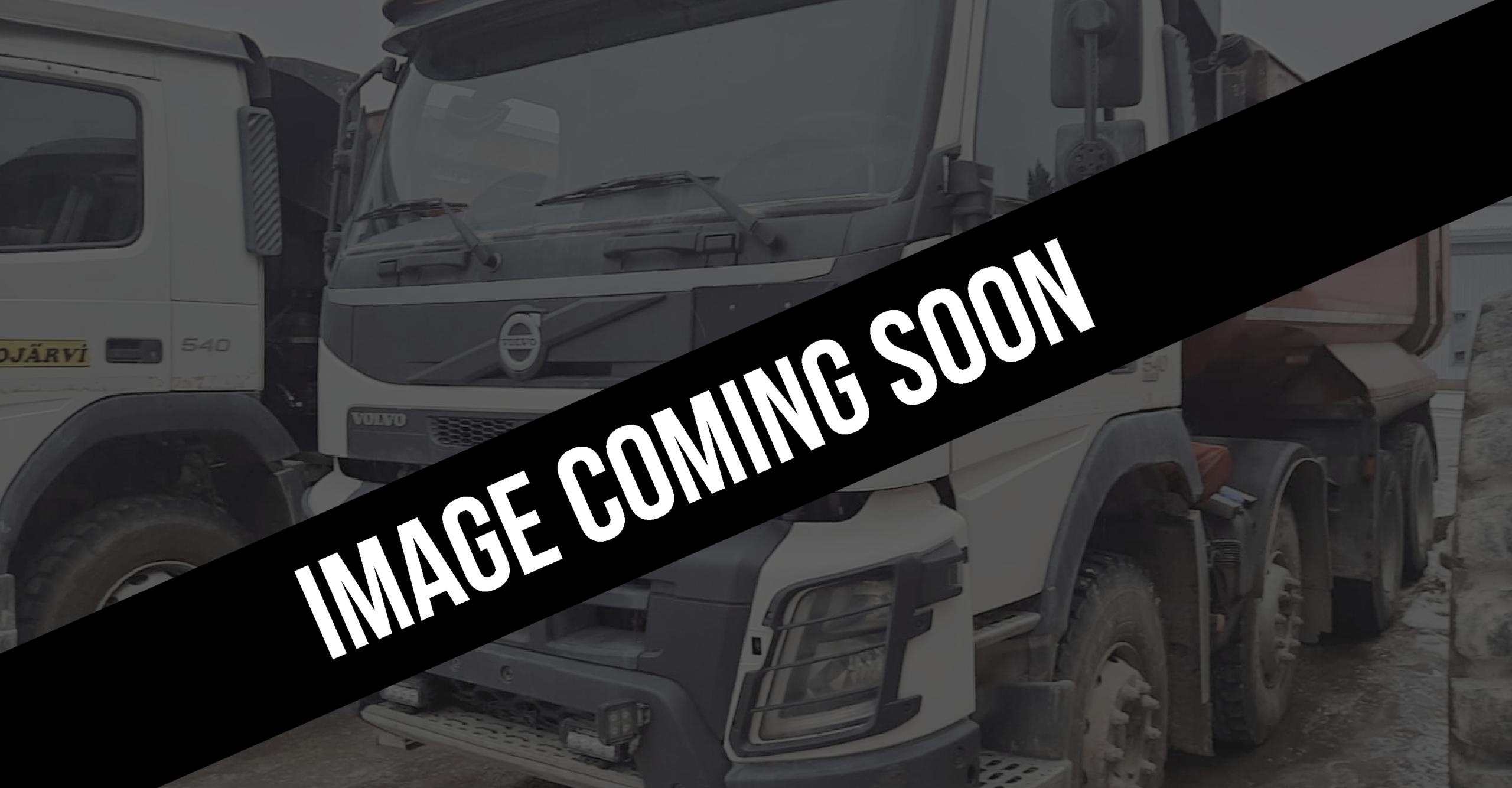 Image-coming-soon-1-aspect-ratio-1440-750