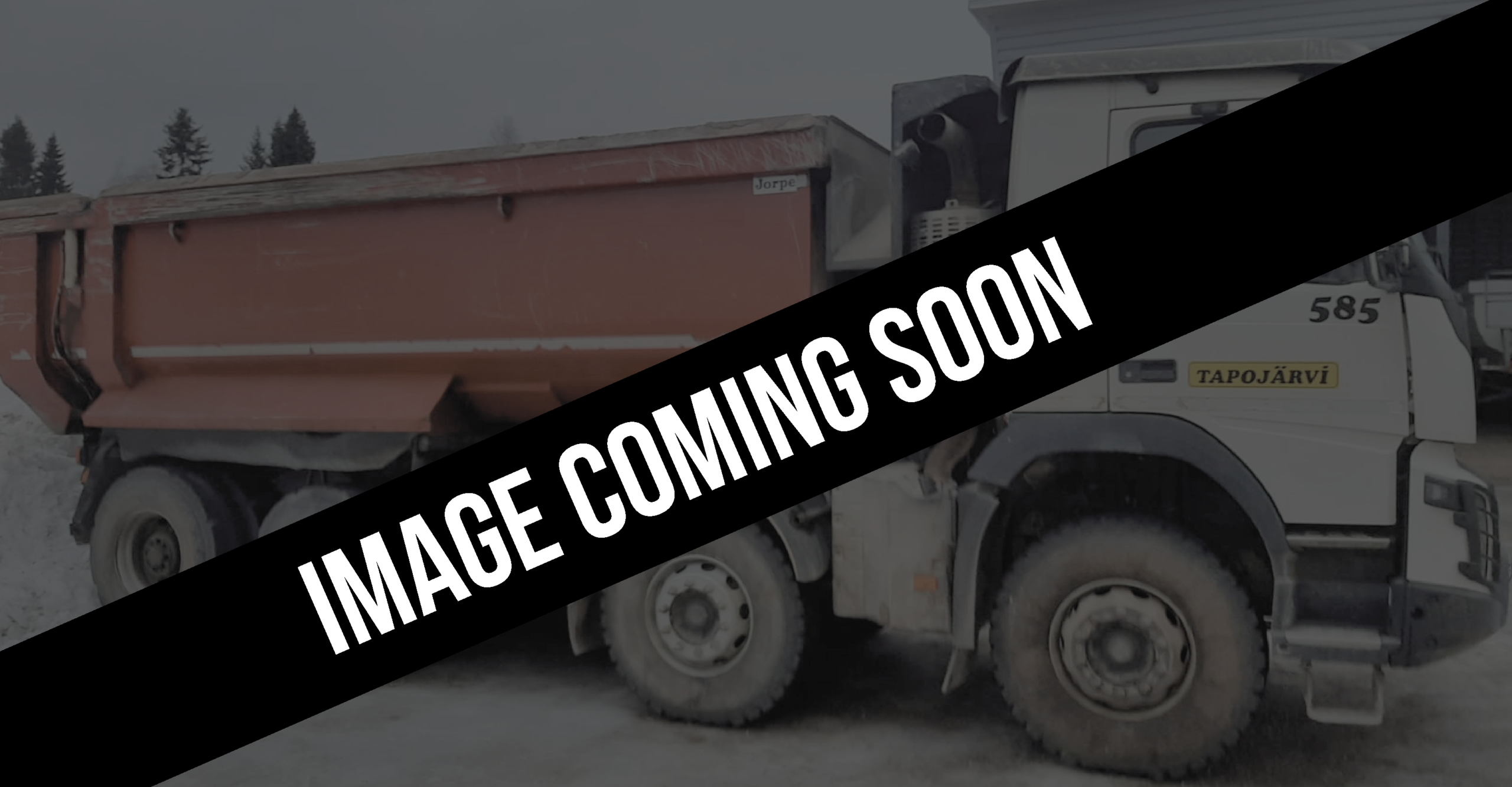 Image-coming-soon-2-kopio-aspect-ratio-1440-750